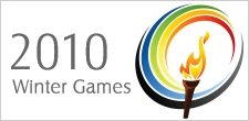 2010 winter games