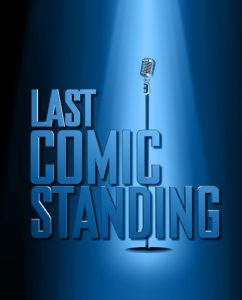 last_comic
