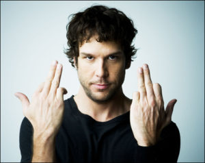 dane cook  tour dates